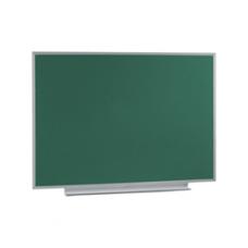 1-элементная школьная доска (мел)