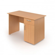 Стол учителя комбинированный