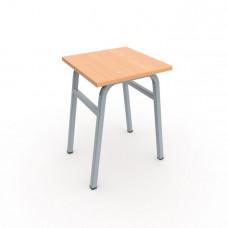 Табурет для столовой