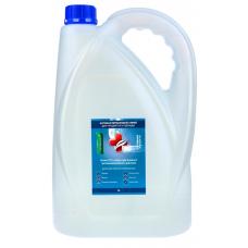 ОртоДисепт - раствор спиртовой 75% (жидкий антисептик) 5 л.