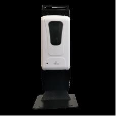 Автоматический бесконтактный дозатор для антисептиков