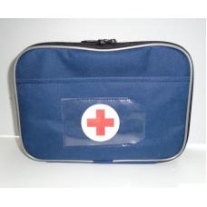Аптечка для оказания первой помощи работникам НБ-1331н