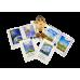Учебно-методический комплект «Норма Плюс» к Парциальной программе финансового воспитания дошкольников «Дети и денежные отношения»