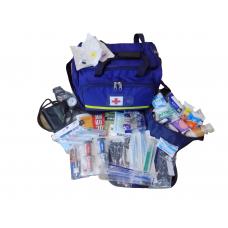 Укладка общепрофильная для оказания скорой медицинской помощи УКОП-1165н