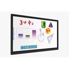 """Интерактивная панель для школ СП 55-16 (диагональ 55""""), 4К Ultra HD, Android 8.0"""