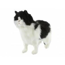 Тренажер для проведения сердечно-легочной реанимации у кошек v0.1