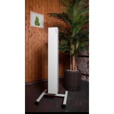 Рециркулятор воздуха бактерицидный «Парма»