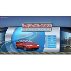 Программное обеспечение «City Car Driving Enterprise Edition»