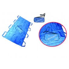 Носилки мягкие для переноски пострадавшего