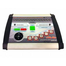Аппаратно-программный комплекс ТВ-01 для оценки и развития психофизиологических возможностей человека (минимальная комплектация: программное обеспечение)