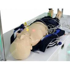 """Лабораторно-диагностический учебный комплекс """"Сердечно-сосудистая система"""""""