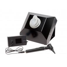 ОтоСим — симулятор для обучения отоскопии