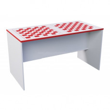 Стол шахматный ТР 4-х местный ЛДСП