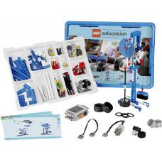 Конструктор LEGO Education Технология и физика 9686