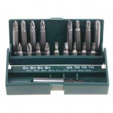 Набор бит с магнитным адаптером