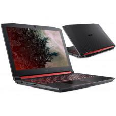"Ноутбук-трансформер HP Envy x360 13-ag0000ur, 13.3"", IPS, AMD Ryzen 3 2300U 2.0ГГц, 4Гб, 128Гб SSD, AMD Radeon Vega 6, Windows 10, 4GQ85EA"
