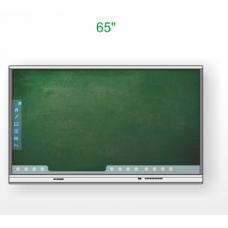 """Интерактивная панель LR Touch 65"""""""