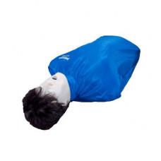 """Тренажер-манекен взрослого пострадавшего """"Искандер"""" для отработки приемов удаления инородного тела из верхних дыхательных путей"""