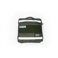 Набор первой помощи базовый (исп.1) в сумке-чехле НПП-1БВ