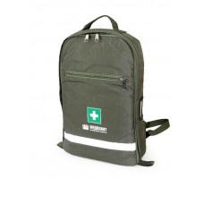 Набор первой помощи расширенный (исп.1) в рюкзаке НПП-1РВ