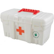Табельные средства для оказания первой медицинской помощи