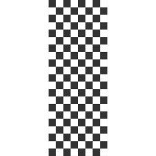 """Фотообои фоновые """"Точка роста"""" для шахматной зоны"""