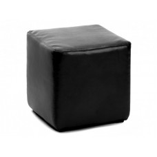 Пуф кубический