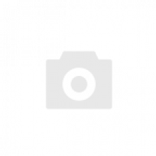 Комплект сменных накладок к тренажеру пункции плевральной полости при пневмотораксе (артикул МУ0131)